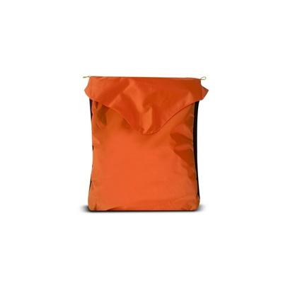 Bivaková taška Trimm Haven orange, Trimm