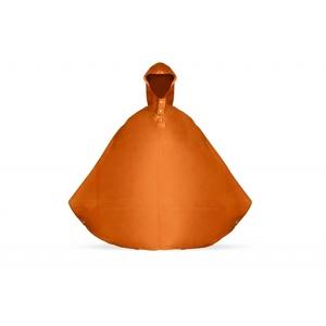 Pláštenka Trimm Basic orange, Trimm