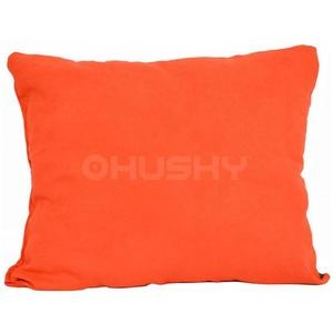 Vankúšik Husky Pillow oranžový, Husky