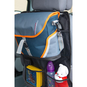 Taška do auta Campingaz Tropic Car Seat Coolbag, Campingaz