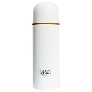 Vákuová termoska Esbit 1000 ml POLAR1000ML, Esbit