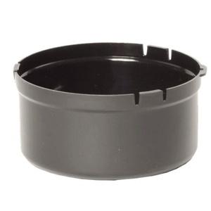 Kryt Jetboil ZIP Skirt Cover - Carbon (spodné krytka nádoby)