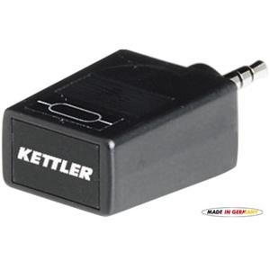 Prijímač signálu Kettler 7937-650, Kettler