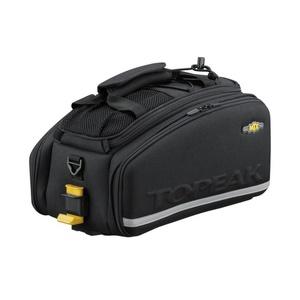 Brašňa Topeak MTX TRUNK Bag EXP s bočnicami TT9647B, Topeak