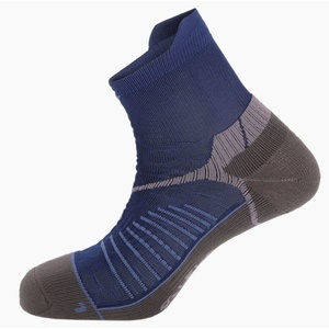 Ponožky Salewa Ultra Trainer Sock 68083-8975, Salewa