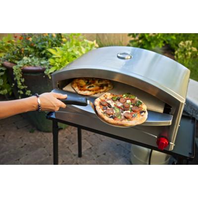 Krájač na pizzu Camp Chef, Camp Chef