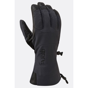 Rukavice Rab Syndicate GTX Glove beluga / be, Rab