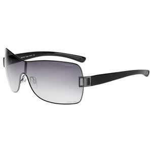 Slnečný okuliare Relax Capri R0215E, Relax