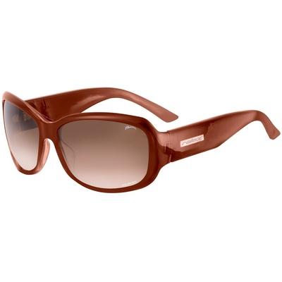 Slnečné okuliare Relax [---1192918---] R0273E, Relax