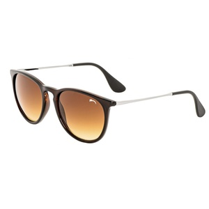 Slnečný okuliare Relax Calumet R0314J, Relax