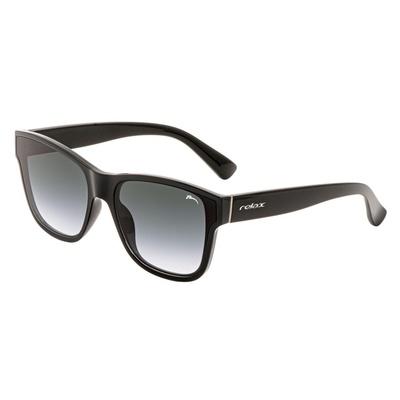 Slnečné okuliare Relax Agatti R0336A, Relax