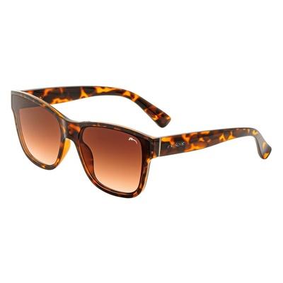 Slnečné okuliare Relax Agatti R0336B, Relax