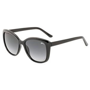 Slnečný okuliare Relax Barreta R0337A, Relax