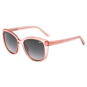 Slnečný okuliare Relax Barreta R0337B, Relax