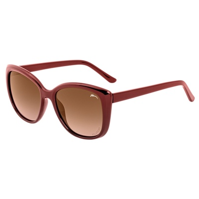 Slnečné okuliare Relax Barreta R0337C, Relax