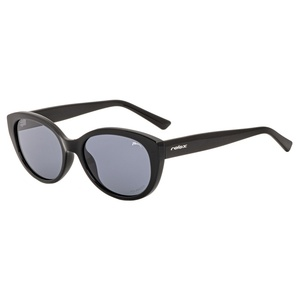 Slnečný okuliare Relax Ellis R0338A, Relax
