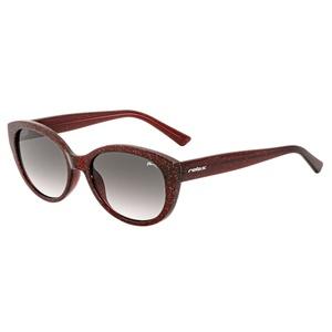 Slnečný okuliare Relax Ellis R0338C, Relax