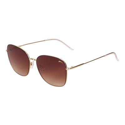 Slnečné okuliare Relax Corsa R0340C, Relax