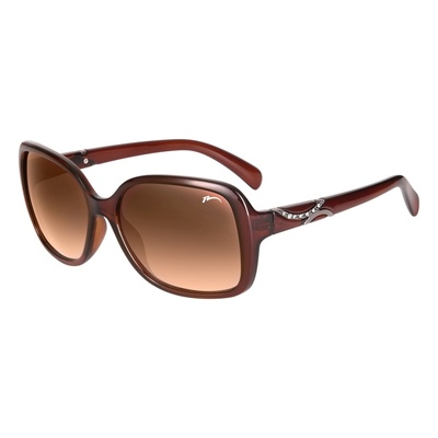 Slnečné okuliare Relax Sefina R0342A, Relax