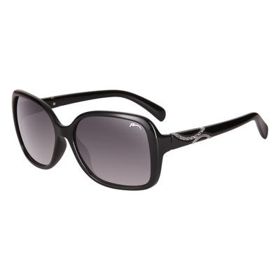 Slnečné okuliare Relax Sefina R0342C, Relax
