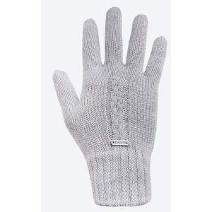 Set čiapka Kama A107-109, nákrčníku S20-109 a rukavice R103-109, Kama