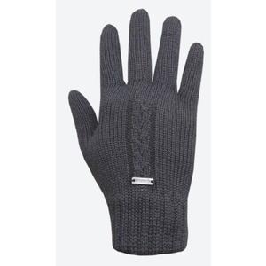 Set čiapka Kama A107-111, nákrčníku S20-111 a rukavice R103-111, Kama