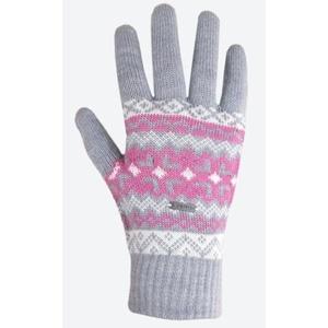 Pletené Merino rukavice Kama R107 109, Kama