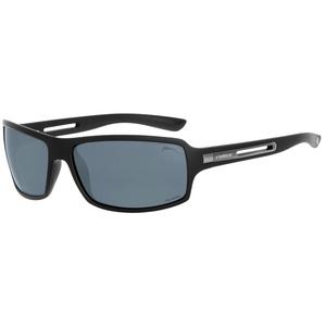 Slnečný okuliare Relax Lossin R1105F, Relax