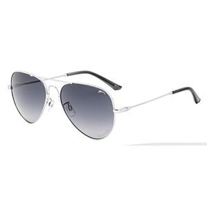 Slnečný okuliare Relax Elm R1142A, Relax