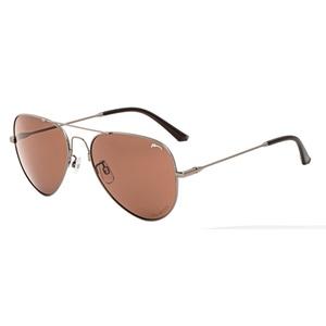 Slnečný okuliare Relax Elm R1142B, Relax