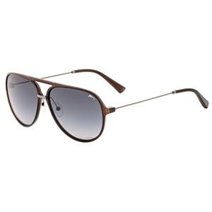 Slnečný okuliare Relax Harris R1143A, Relax