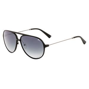 Slnečný okuliare Relax Harris R1143C, Relax