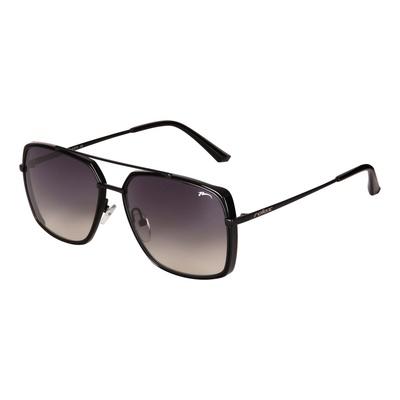 Slnečné okuliare Relax Atiu R1145B, Relax