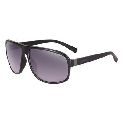 Slnečné okuliare Relax Borneo R1146A, Relax