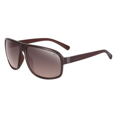 Slnečné okuliare Relax Borneo R1146C, Relax