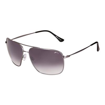 Slnečné okuliare Relax Arran R1147A, Relax
