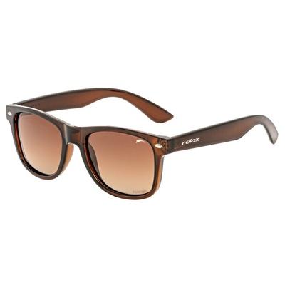 Slnečné okuliare Relax Chau R2284D, Relax