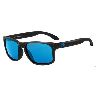 Slnečné okuliare Relax Baffin R2320N, Relax