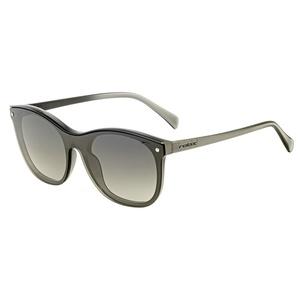 Slnečný okuliare Relax Renella R2342D