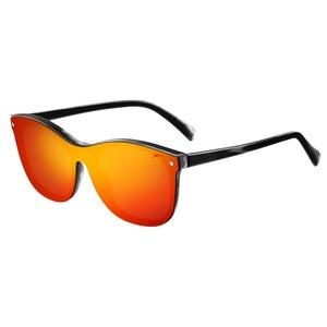 Slnečný okuliare Relax Renella R2342E