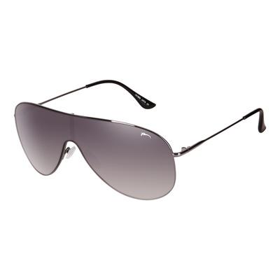 Slnečné okuliare Relax SuMatra R2346D, Relax
