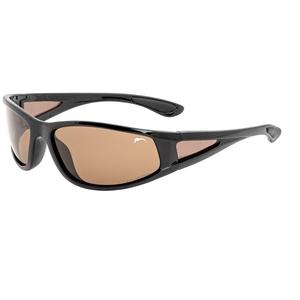 Športové slnečné okuliare Relax Mindano R5252I, Relax