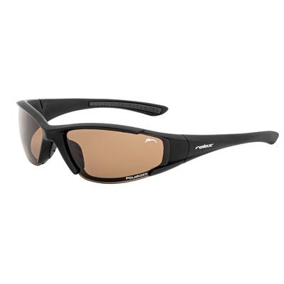 Športové slnečné okuliare Relax Zave XS R5281G, Relax