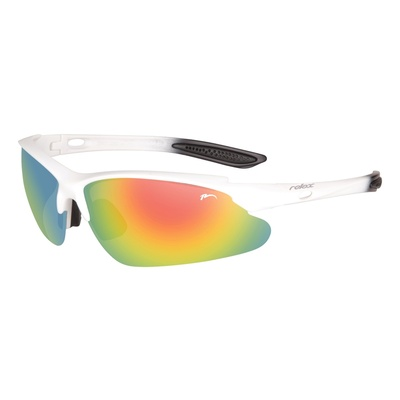 Športové slnečné okuliare Relax Moser R5314L, Relax