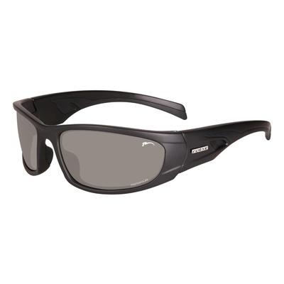 Športové slnečné okuliare Relax Nargo R5318K, Relax
