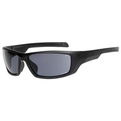Športové slnečné okuliare Relax Pharus R5337G, Relax
