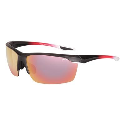Športové slnečné okuliare Relax Victoria R5398K, R2