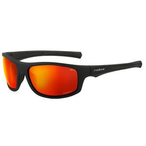Športové slnečné okuliare Relax Gall R5401F, Relax
