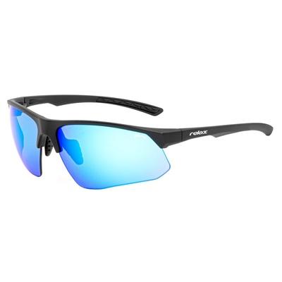 Slnečné okuliare Relax Wirral R5408D, Relax