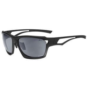 Športové slnečné okuliare Relax Atoll R5409E, Relax